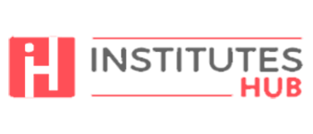 Institutes Hub'