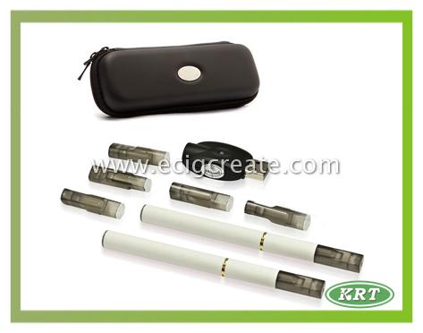 510-t electronic cigarette'
