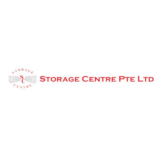 Company Logo For Storage Centre Pte Ltd'