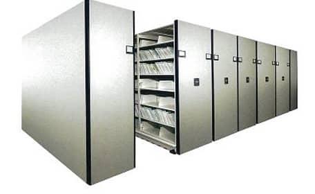 Singapore Storage Racks'