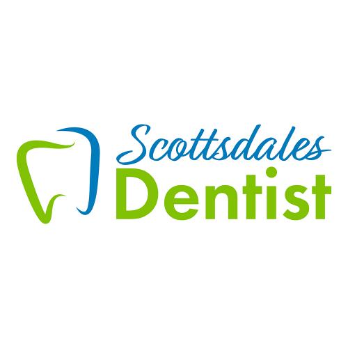 Company Logo For Scottsdales Dentist'