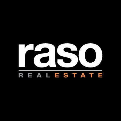 Company Logo For Real Estate Essendon'