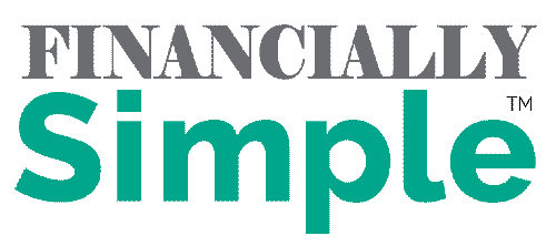Company Logo For Financially Simple'