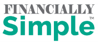 Financially Simple Logo