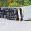Good Samaritan Dies in Arkansas Pedestrian Accident'