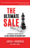 The Ultimate Sale - A Financially Simple Guide to Sell a Bus'