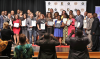 PBS All Awardies'