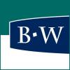 Company Logo For Barton Wyatt estate agents'
