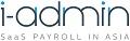 SaaS Payroll Service Provider'