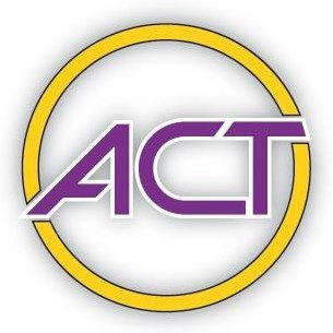 Company Logo For Accident Centers of Texas'