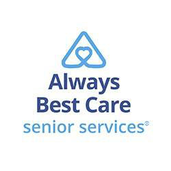 Company Logo For Always Best Care Senior Services'