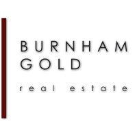 Company Logo For Burnham Gold Real Estate'