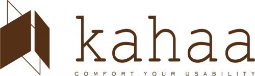 Company Logo For Kahaa'