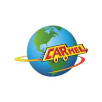 Carmellimo Logo