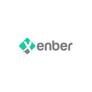 Company Logo For Xenber Software Development Company'