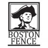Company Logo For Boston Fence & Vinyl'