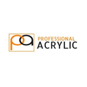 Company Logo For Redirect Tracker'