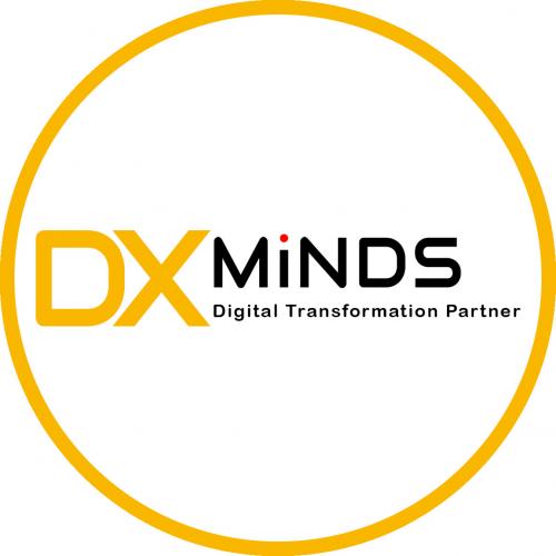 DxMinds Technologies'
