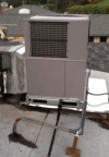 Company Bryant Heating and Air Conditioning'