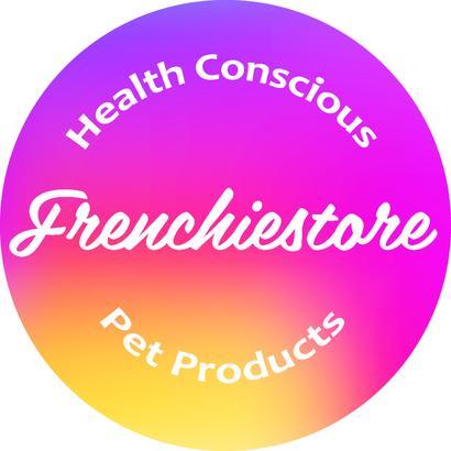 Company Logo For Frenchiestore LLC'