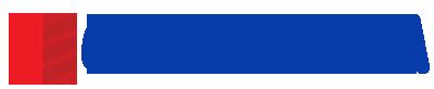 Company Logo For GOAMUSA'
