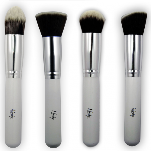 Brushes'