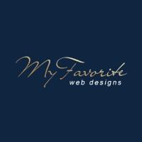 My Favorite Web Designs Logo