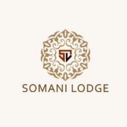 Company Logo For Somani Lodge - Best Hotels in Jhargram'