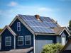 Company Logo For Professional Solar Installation Company Fai'