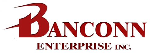 Company Logo For Banconn Enterprise'