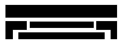 Company Logo For Garage Door Repair Millcreek'