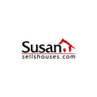 Susan N. Schenker, Realtor® Logo