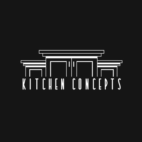 Company Logo For Kitchen Concepts, Inc.'