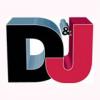 Dorsett & Jackson Inc.