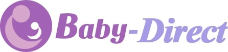 Company Logo For Baby Direct'
