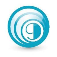 9series Solutions Pvt Ltd Logo