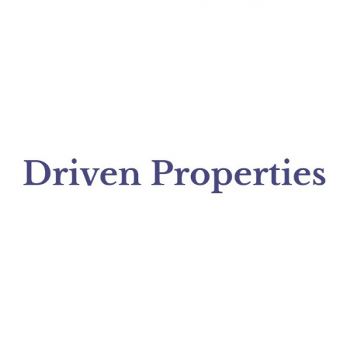 Company Logo For Driven Properties'