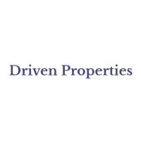 Driven Properties Logo