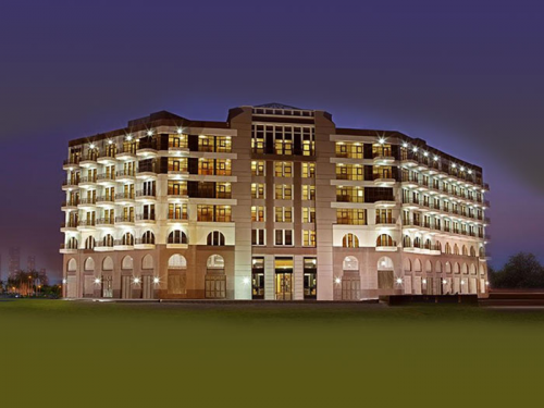 Apartments For Rent In Dubai'