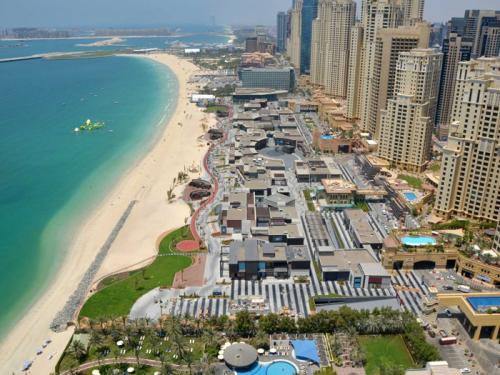 Dubai Real Estate Company'
