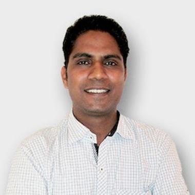 Mobile App and Web Development Company'