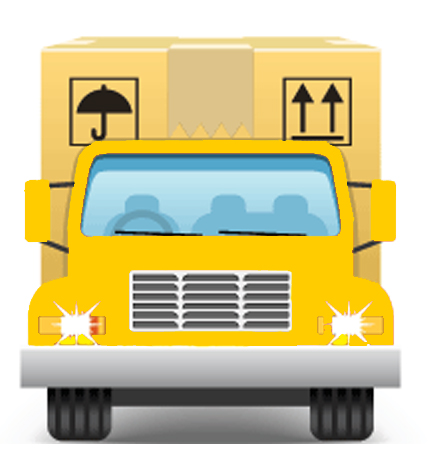 Company Logo For Packers and Movers in Kolkata'
