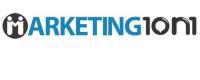 Marketing1on1 Logo