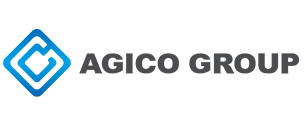 Company Logo For Anyang General International Co., Ltd.'