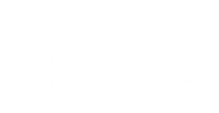 Shadow Mountain Recovery Logo