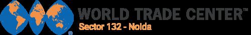 Company Logo For WTC CBD Noida'