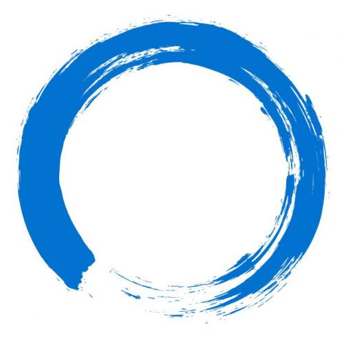 Company Logo For Verticity Nashville, LLC'