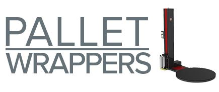 Pallet Wrappers'