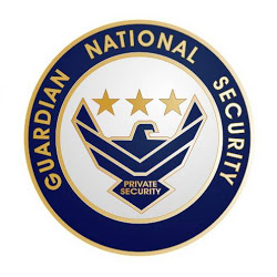 Company Logo For Guardian National Security'