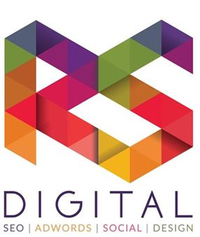 RS Digital Marketing'